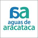 Aguas de Aracataca
